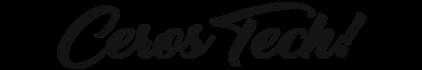 Cerostech | Digital Marketing Agency Pakistan